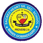 Sacred Heart Sen. Sec. School